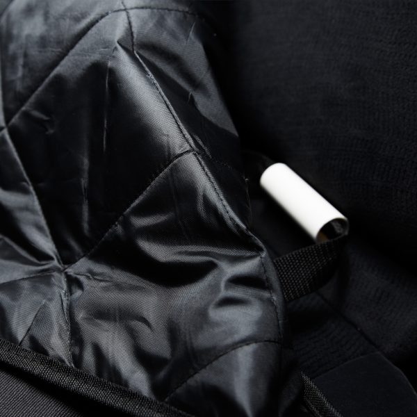 Dog Seat Cover 5