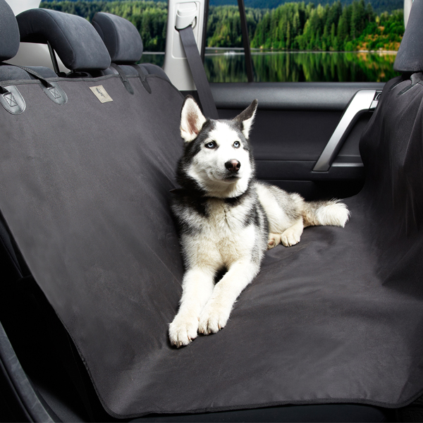 pet car seat cover SHOP 1