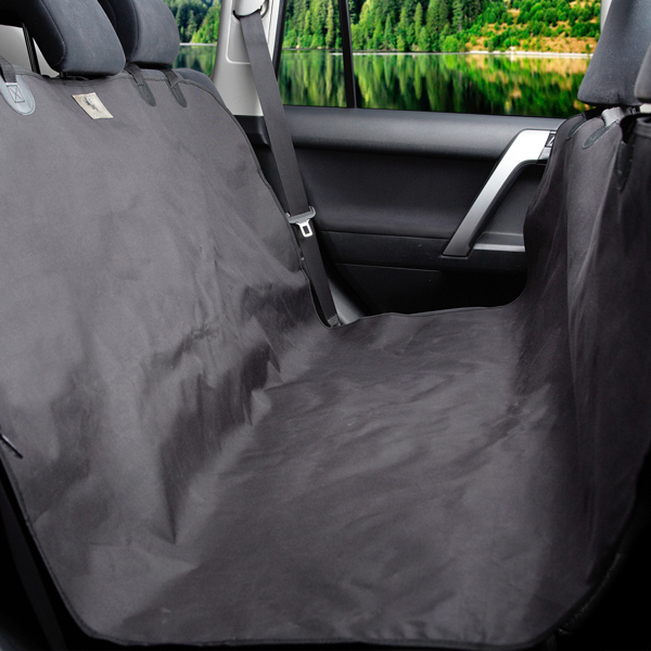 pet car seat cover SHOP 2